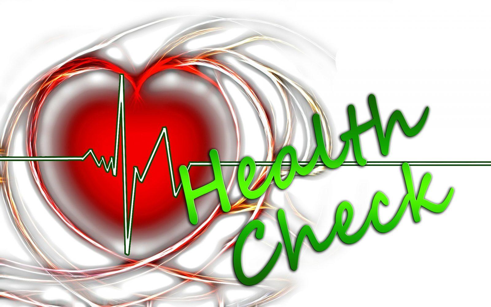 Heart and Cardiovascular Diseases