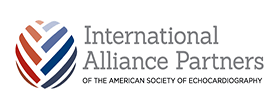 ASE InternationalAlliancePartners logo