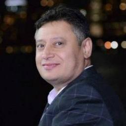 Aiman Hamdan MD 7