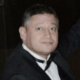 Aiman Hamdan MD 1
