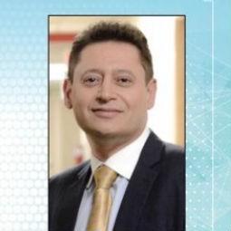 Aiman Hamdan MD 3
